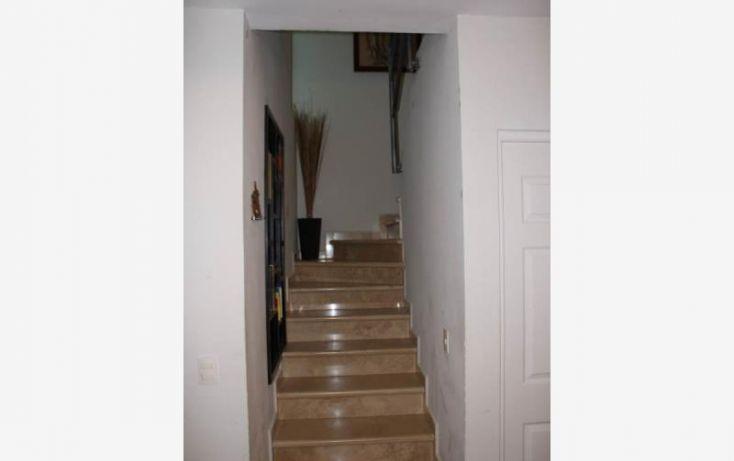 Foto de casa en venta en avenida del álamo m147 l5 407, residencial bonanza, tuxtla gutiérrez, chiapas, 2023436 no 08
