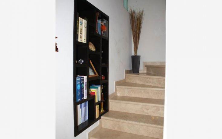 Foto de casa en venta en avenida del álamo m147 l5 407, residencial bonanza, tuxtla gutiérrez, chiapas, 2023436 no 10