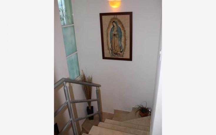 Foto de casa en venta en avenida del álamo m147 l5 407, residencial bonanza, tuxtla gutiérrez, chiapas, 2023436 no 11