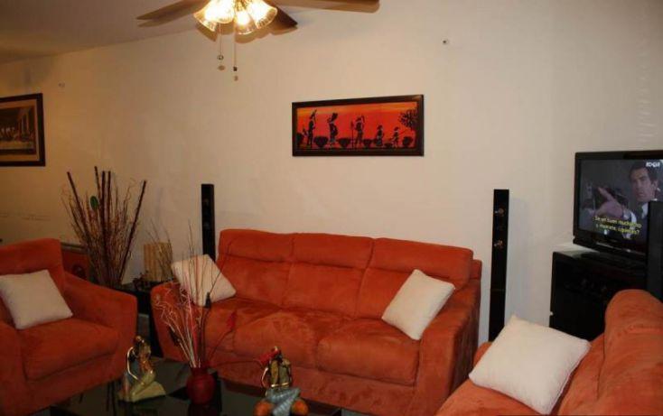 Foto de casa en venta en avenida del álamo m147 l5 407, residencial bonanza, tuxtla gutiérrez, chiapas, 2023436 no 12