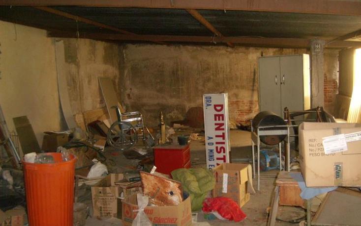Foto de casa en venta en  5900, bugambilias, puebla, puebla, 579393 No. 05