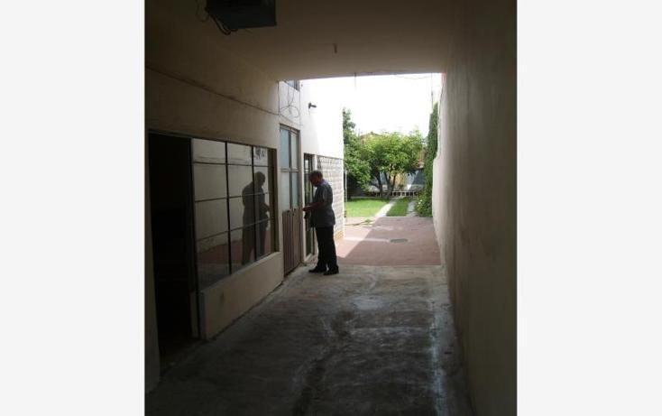 Foto de casa en venta en avenida del bosque 5900 5900, bugambilias, puebla, puebla, 579393 No. 07
