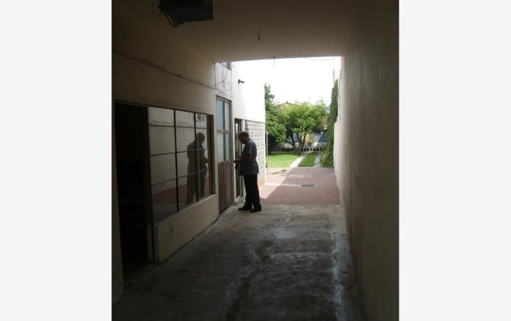 Foto de casa en venta en  5900, bugambilias, puebla, puebla, 579393 No. 07