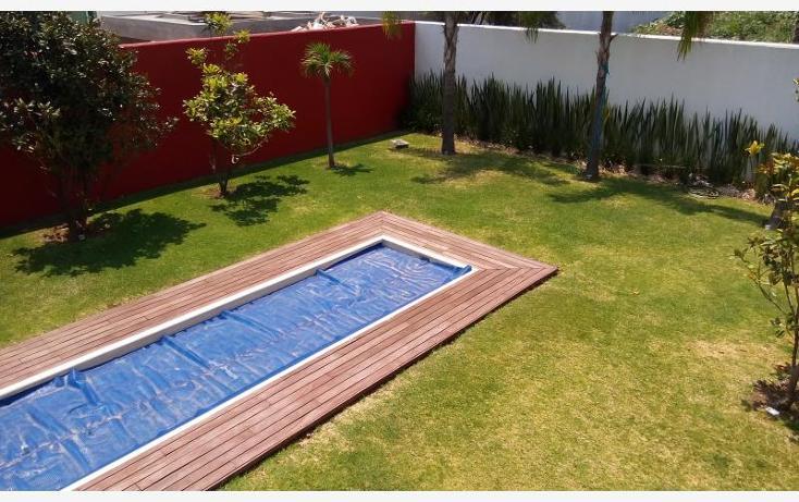 Foto de casa en venta en avenida del bosque 63, real de tetela, cuernavaca, morelos, 1903340 No. 02