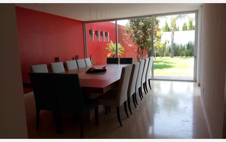 Foto de casa en venta en avenida del bosque 63, real de tetela, cuernavaca, morelos, 1903340 No. 05