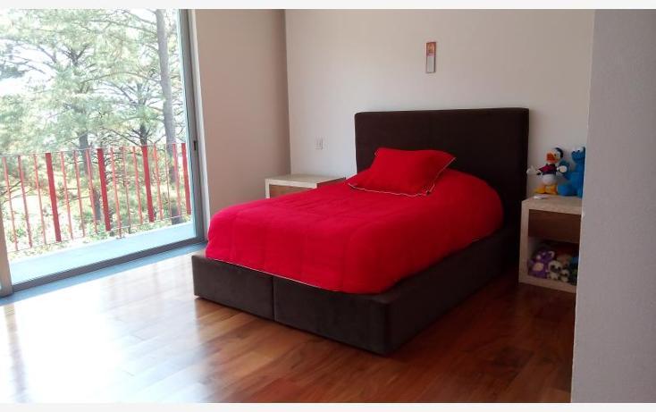 Foto de casa en venta en avenida del bosque 63, real de tetela, cuernavaca, morelos, 1903340 No. 14