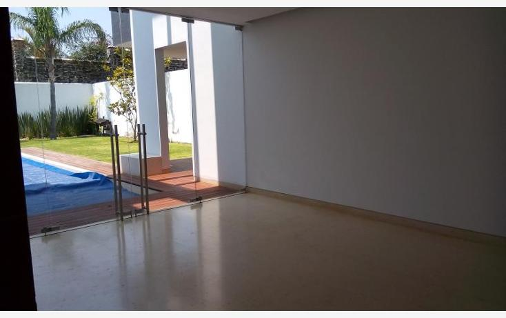 Foto de casa en venta en avenida del bosque 63, real de tetela, cuernavaca, morelos, 1903340 No. 23