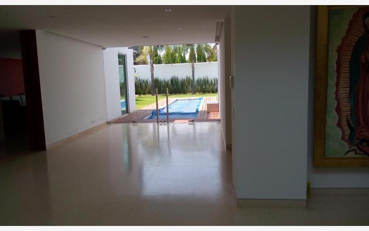 Foto de casa en venta en avenida del bosque 63, real de tetela, cuernavaca, morelos, 1903340 No. 25