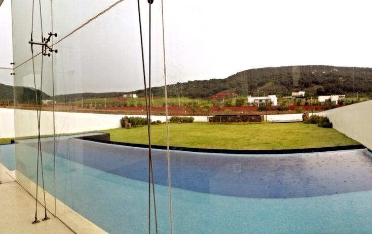 Foto de terreno habitacional en venta en avenida del bosque , ayamonte, zapopan, jalisco, 2029091 No. 06