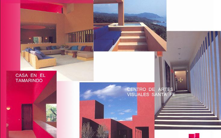 Foto de terreno habitacional en venta en avenida del bosque , ayamonte, zapopan, jalisco, 2029091 No. 12