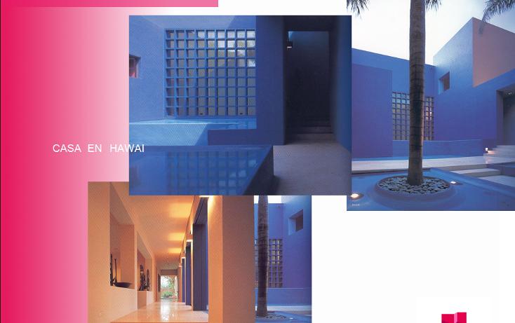 Foto de terreno habitacional en venta en avenida del bosque , ayamonte, zapopan, jalisco, 2029091 No. 14
