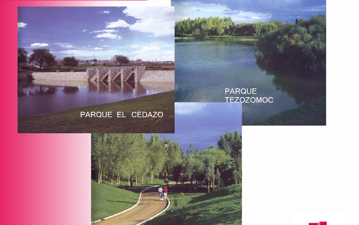 Foto de terreno habitacional en venta en avenida del bosque , ayamonte, zapopan, jalisco, 2029091 No. 17