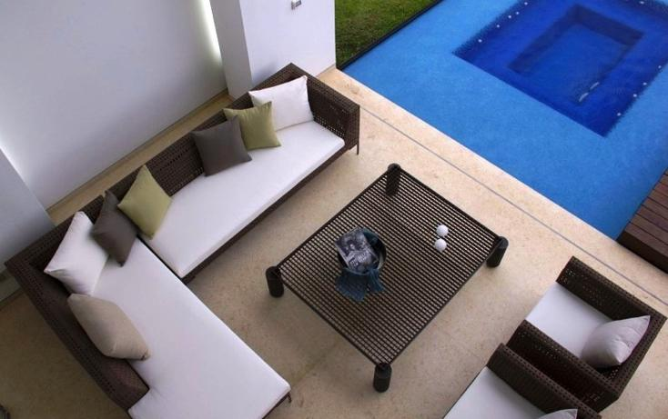 Foto de terreno habitacional en venta en avenida del bosque , ayamonte, zapopan, jalisco, 2029091 No. 18