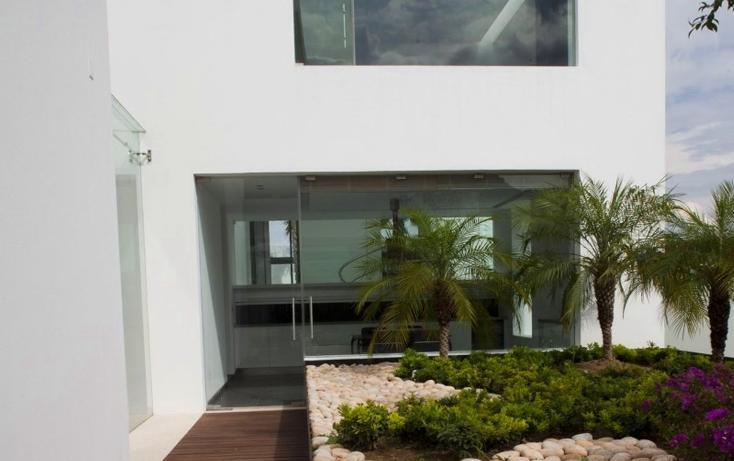 Foto de terreno habitacional en venta en avenida del bosque , ayamonte, zapopan, jalisco, 2029091 No. 19
