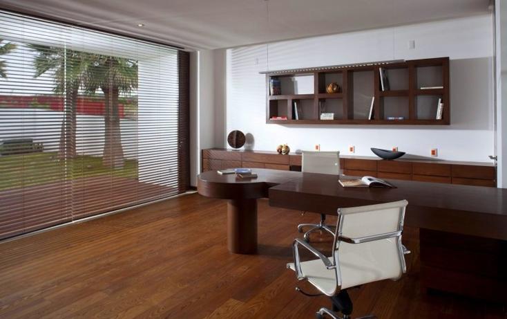 Foto de terreno habitacional en venta en avenida del bosque , ayamonte, zapopan, jalisco, 2029091 No. 20
