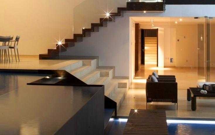 Foto de terreno habitacional en venta en avenida del bosque , ayamonte, zapopan, jalisco, 2029091 No. 22