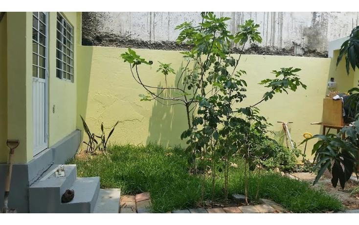 Foto de casa en venta en avenida del carmen , santa ana, tuxtla gutiérrez, chiapas, 2042171 No. 03
