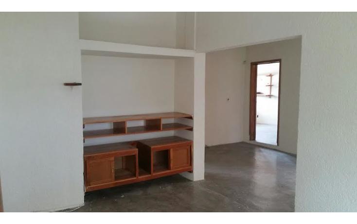 Foto de casa en venta en avenida del carmen , santa ana, tuxtla gutiérrez, chiapas, 2042171 No. 07