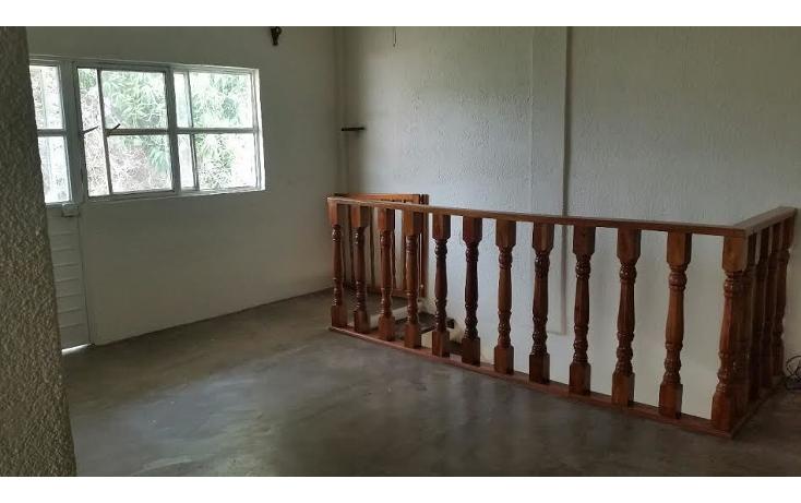 Foto de casa en venta en avenida del carmen , santa ana, tuxtla gutiérrez, chiapas, 2042171 No. 11
