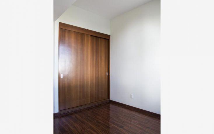 Foto de departamento en venta en avenida del castillo 123, san bernardino tlaxcalancingo, san andrés cholula, puebla, 1839086 no 04