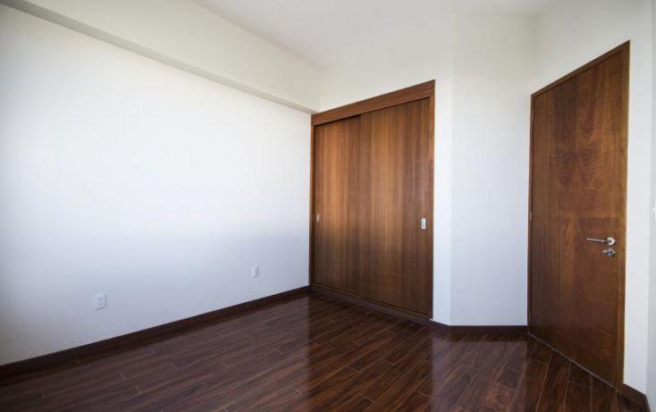 Foto de departamento en venta en avenida del castillo 123, san bernardino tlaxcalancingo, san andrés cholula, puebla, 1839086 no 06