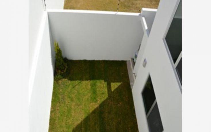 Foto de casa en venta en avenida del castillo 2345, lomas de angelópolis ii, san andrés cholula, puebla, 2023694 no 03