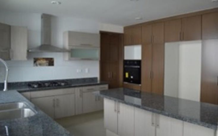 Foto de casa en venta en avenida del castillo 2345, lomas de angelópolis ii, san andrés cholula, puebla, 2023694 no 04