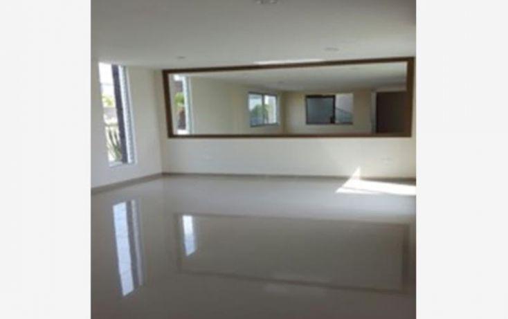 Foto de casa en venta en avenida del castillo 2345, lomas de angelópolis ii, san andrés cholula, puebla, 2023694 no 05