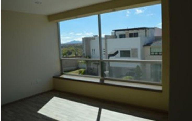 Foto de casa en venta en avenida del castillo 2345, lomas de angelópolis ii, san andrés cholula, puebla, 2023694 no 06