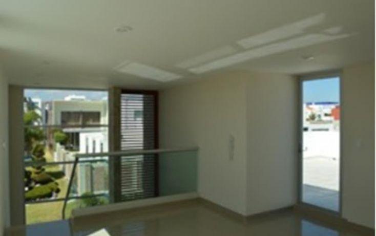 Foto de casa en venta en avenida del castillo 2345, lomas de angelópolis ii, san andrés cholula, puebla, 2023694 no 07