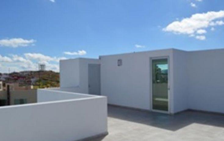 Foto de casa en venta en avenida del castillo 2345, lomas de angelópolis ii, san andrés cholula, puebla, 2023694 no 08