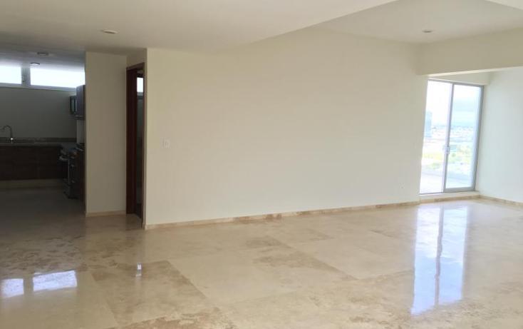 Foto de departamento en venta en  52, atlixcayotl 2000, san andrés cholula, puebla, 1609930 No. 02
