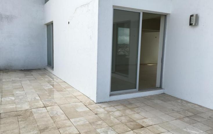 Foto de departamento en venta en  52, atlixcayotl 2000, san andrés cholula, puebla, 1609930 No. 05
