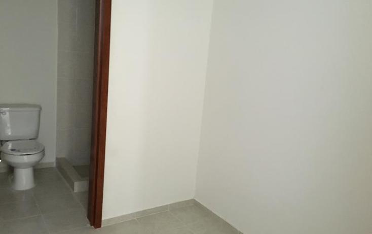 Foto de departamento en venta en  52, atlixcayotl 2000, san andrés cholula, puebla, 1609930 No. 11