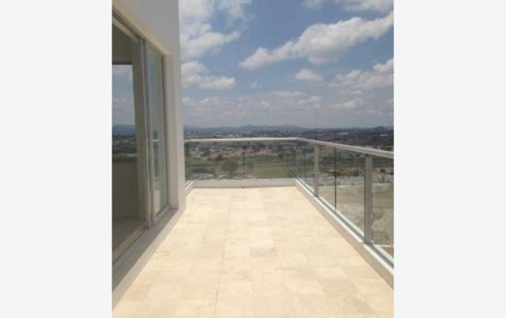 Foto de departamento en venta en avenida del castillo 6321-a, san bernardino tlaxcalancingo, san andr?s cholula, puebla, 541145 No. 03