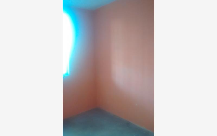 Foto de casa en venta en  05, las cruces, acapulco de juárez, guerrero, 1648390 No. 03