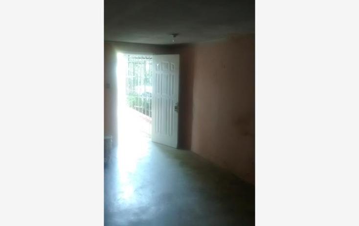 Foto de casa en venta en  05, las cruces, acapulco de juárez, guerrero, 1648390 No. 05