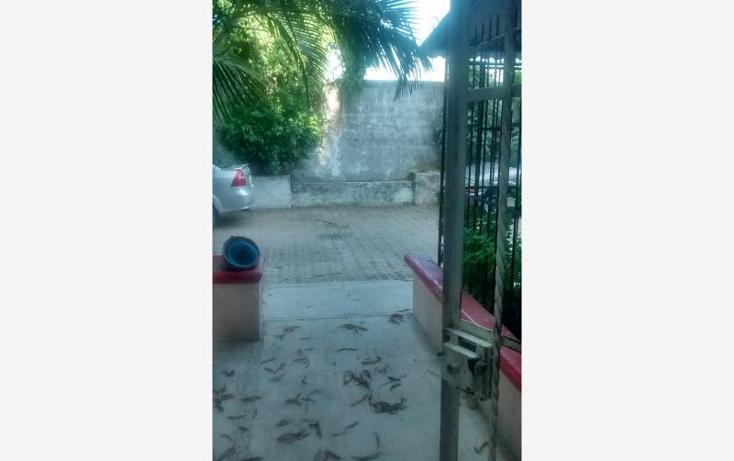 Foto de casa en venta en  05, las cruces, acapulco de juárez, guerrero, 1648390 No. 07