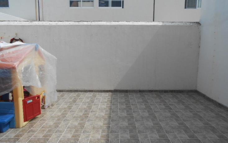Foto de casa en venta en  , el jacal, querétaro, querétaro, 1702118 No. 13