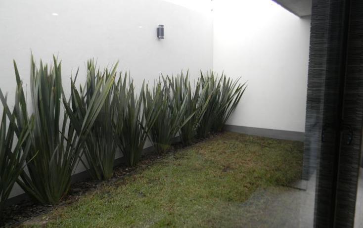 Foto de casa en venta en avenida del jaguey 1630, san bernardino tlaxcalancingo, san andr?s cholula, puebla, 1569196 No. 06