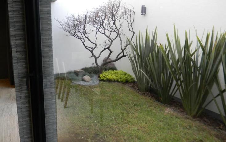Foto de casa en venta en avenida del jaguey 1630, san bernardino tlaxcalancingo, san andr?s cholula, puebla, 1569196 No. 07