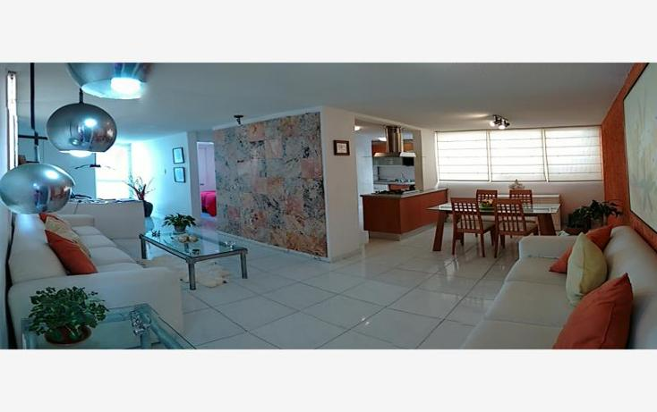 Foto de departamento en renta en avenida del jardin 2, 200 depto calle 1 2, 200, rancho san josé xilotzingo, puebla, puebla, 0 No. 01