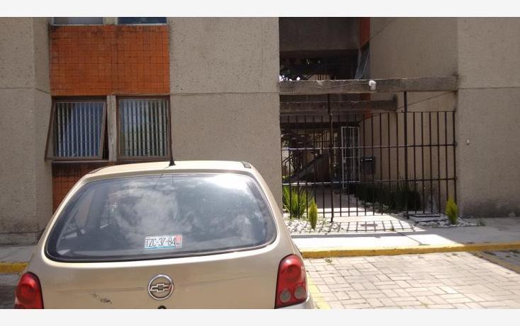Foto de departamento en renta en avenida del jardin 2, 200 depto calle 1 2, 200, rancho san josé xilotzingo, puebla, puebla, 0 No. 06