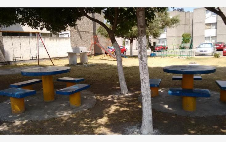 Foto de departamento en renta en avenida del jardin 2, 200 depto calle 1 2, 200, rancho san josé xilotzingo, puebla, puebla, 0 No. 07