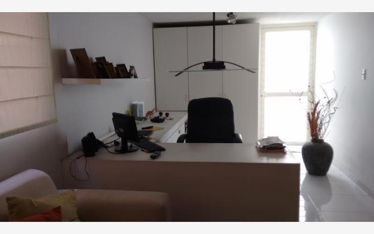 Foto de departamento en renta en avenida del jardin 2, 200 depto calle 1 2, 200, rancho san josé xilotzingo, puebla, puebla, 0 No. 09