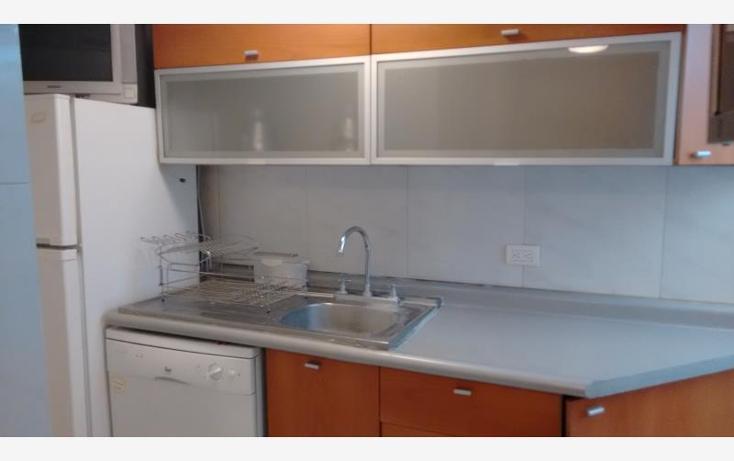 Foto de departamento en renta en avenida del jardin 2, 200 depto calle 1 2, 200, rancho san josé xilotzingo, puebla, puebla, 0 No. 10