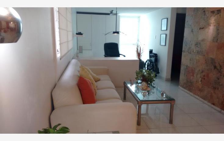 Foto de departamento en renta en avenida del jardin 2, 200 depto calle 1 2, 200, rancho san josé xilotzingo, puebla, puebla, 0 No. 13