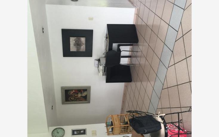 Foto de casa en venta en avenida del lago 20, lomas de cocoyoc, atlatlahucan, morelos, 1571794 No. 05