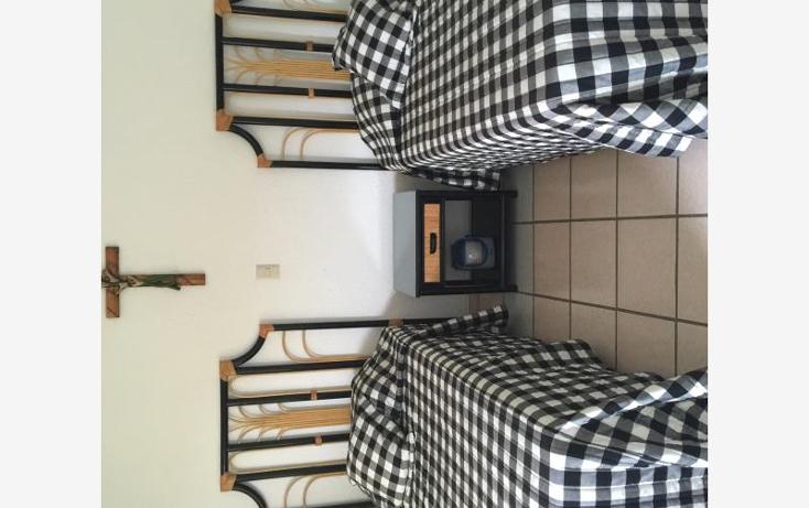 Foto de casa en venta en avenida del lago 20, lomas de cocoyoc, atlatlahucan, morelos, 1571794 No. 09