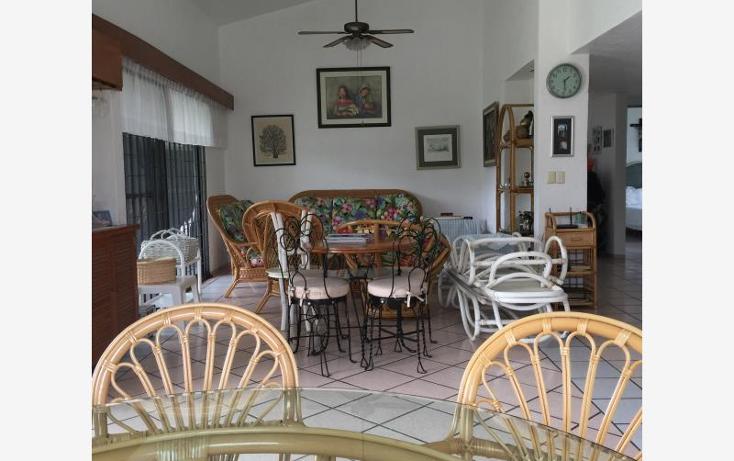 Foto de casa en venta en avenida del lago 20, lomas de cocoyoc, atlatlahucan, morelos, 1571794 No. 16